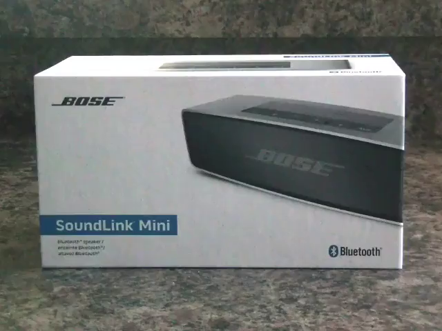 If Note5 is connected to Bose bluetooth speaker, should alarm sound come from the speaker or Note5?-81mpn7rstys.png