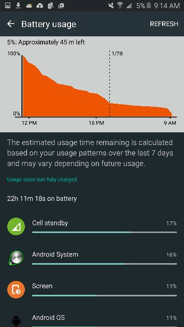 Note 5 Battery life thread-938.jpg