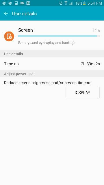 Note 5 Battery life thread-5045.jpg