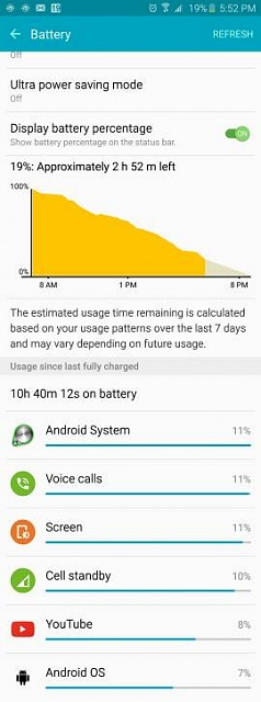 Note 5 Battery life thread-5044.jpg