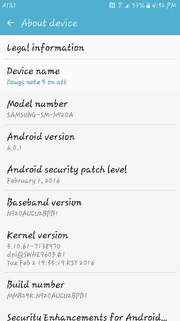 I have received the beta for marshmallow (AT&T)-3326.jpg