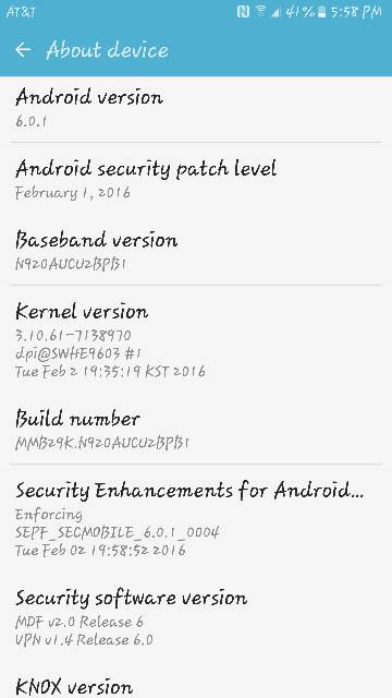 I have received the beta for marshmallow (AT&T)-3334.jpg