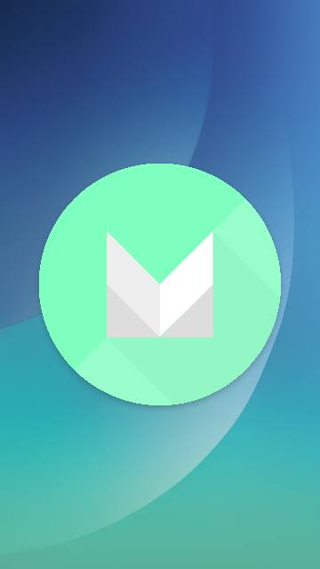 I have received the beta for marshmallow (AT&T)-3347.jpg