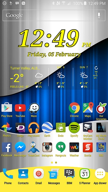 What is the best theme on the Note 5?-screenshot_2016-02-05-12-49-21-1-.jpg