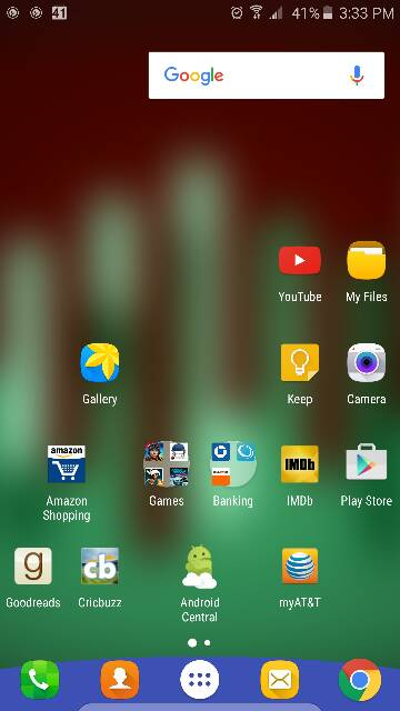 What is the best theme on the Note 5?-5579.jpg