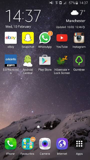 Note 5: Post Pictures Of Your Home Screen(s)-21517.jpg