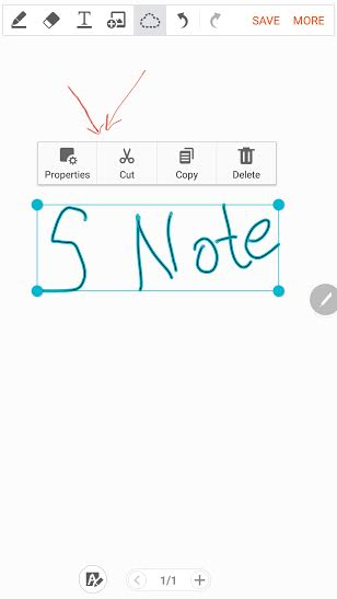 Issues using Action Memo and S Note on Galaxy Note 5, can I get some help?-70a779ff-26e5-418c-acf7-083358ad8fea.jpg