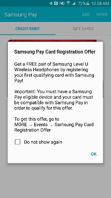 Free headphones for Samsung pay users when adding first credit card-107.jpg