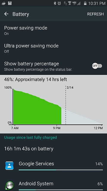 note 5 battery life draining-screenshot_2016-02-13-22-31-58.jpg