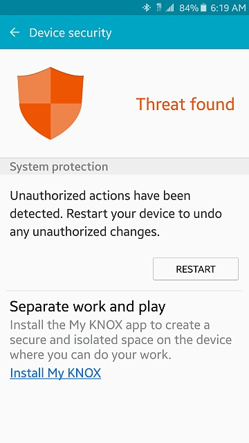 Note 5 Root - pros and cons?-screenshot_2016-02-17-06-19-36.jpg