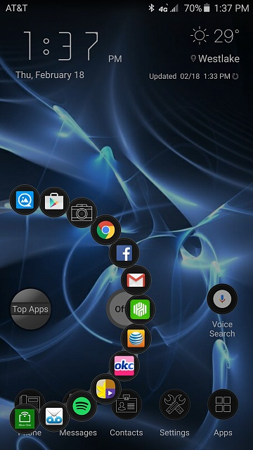 Note 5: Post Pictures Of Your Home Screen(s)-screenshot_2016-02-18-13-37-18.jpg