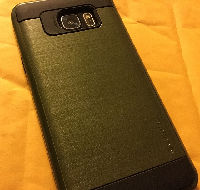 Samsung Galaxy Note 5 Cases-image.jpg