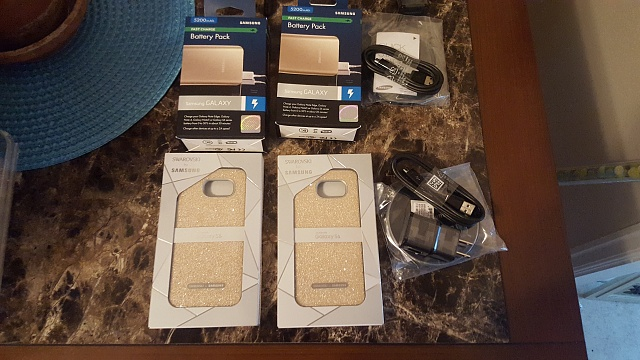 Note 5 - Just Got My Gifts of the Season-20160225_164705.jpg