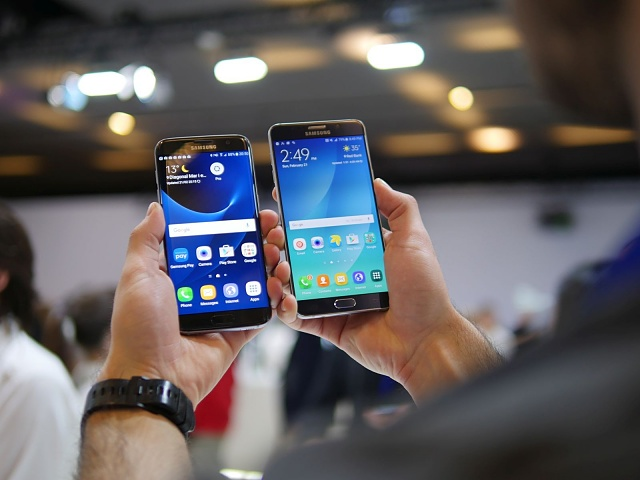 Note 5 Users - Are you Tempted by the S7/S7 Edge?-p1110757.jpg.jpg
