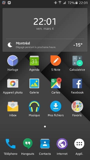 Note 5: Post Pictures Of Your Home Screen(s)-13509.jpg