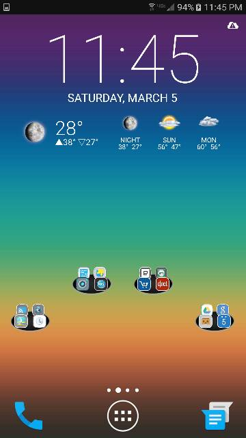Note 5: Post Pictures Of Your Home Screen(s)-37549.jpg
