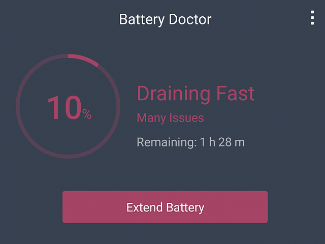 Note 5 Battery life thread-smartselectimage_2016-03-09-08-04-33-1-.png