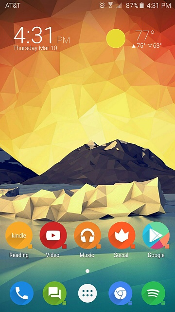 Note 5: Post Pictures Of Your Home Screen(s)-screenshot_2016-03-10-16-31-57.jpg