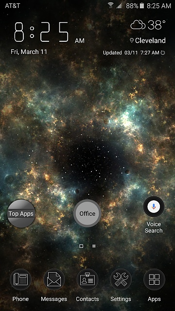 Note 5: Post Pictures Of Your Home Screen(s)-droid.jpg