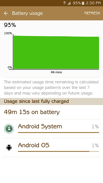 Note 5 battery life sucks - How many are having to charge their phones more than once a day?-screenshot_2016-03-11-14-50-05.jpg