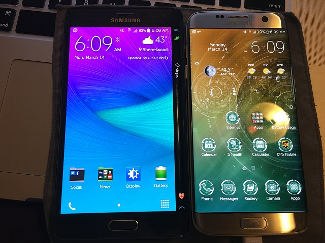 Buying a S7 a downgrade from a Note 5?-img_0113-copy.jpg