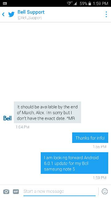 Bell mobility note 5 marshmallow update-1877.jpg