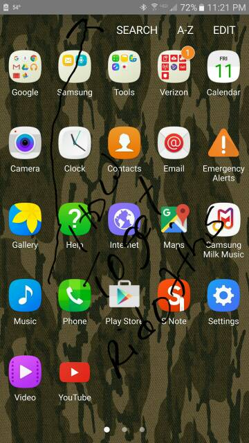 What is the best theme on the Note 5?-1586.jpg