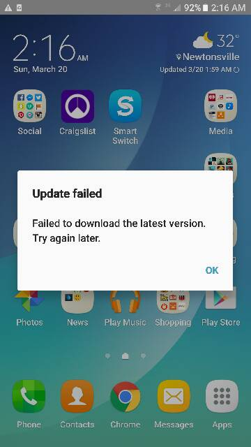 Samsung pay won't update Note 5 Verizon-6343.jpg