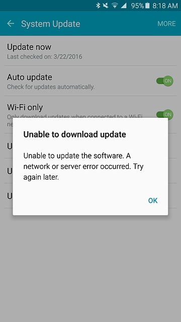 Sprint Note 5 N920PVPU2BPC3 Marshmallow update found and successfully installed.-screenshot_2016-03-23-08-18-08.jpg