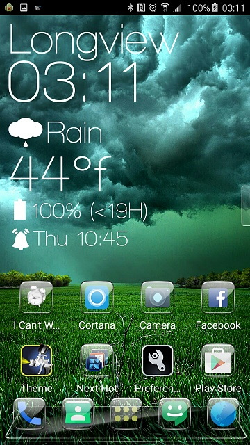 Note 5: Post Pictures Of Your Home Screen(s)-screenshot_2016-03-24-03-11-29.jpg