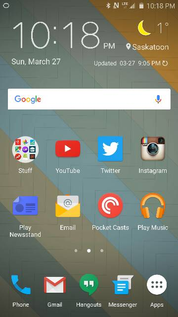 Note 5: Post Pictures Of Your Home Screen(s)-347.jpg