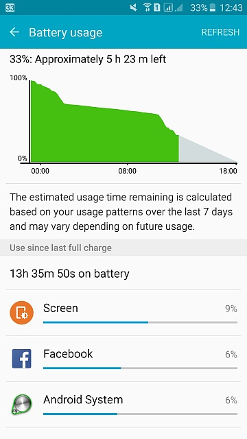 Is 12 hours battery time normal?-screenshot_2016-03-28-12-43-16.jpg