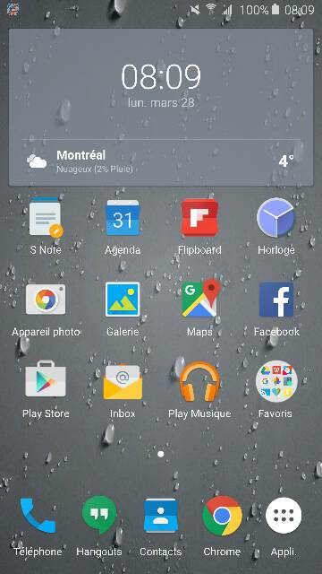 Note 5: Post Pictures Of Your Home Screen(s)-15446.jpg