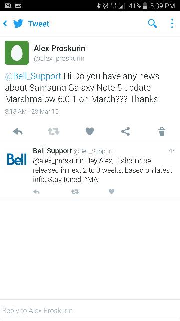 Bell mobility note 5 marshmallow update-2177.jpg
