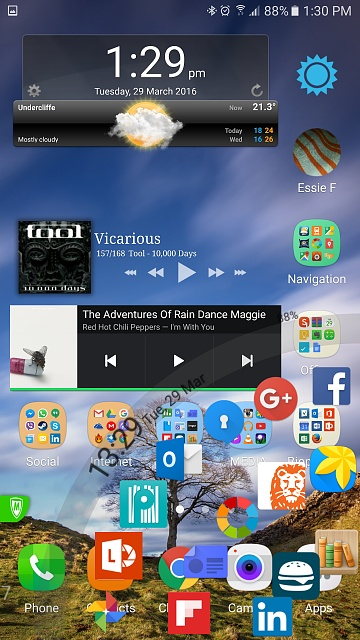 Note 5: Post Pictures Of Your Home Screen(s)-screenshot_20160329-133001.jpg