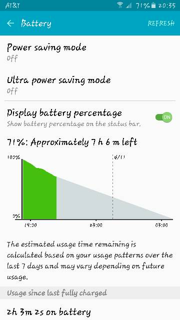 Charging confusion-3617.jpg