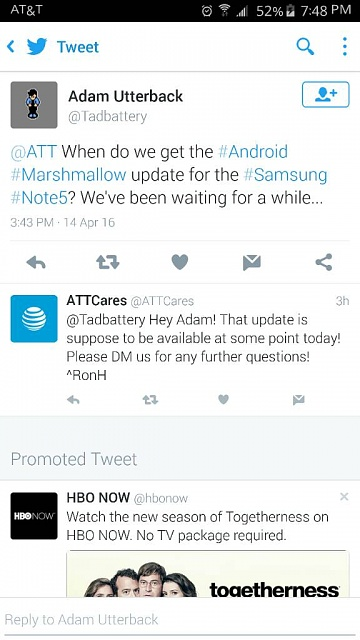 Any news on MM note 5 AT&T?? (Update: Out Now!)-1460678248049.jpg