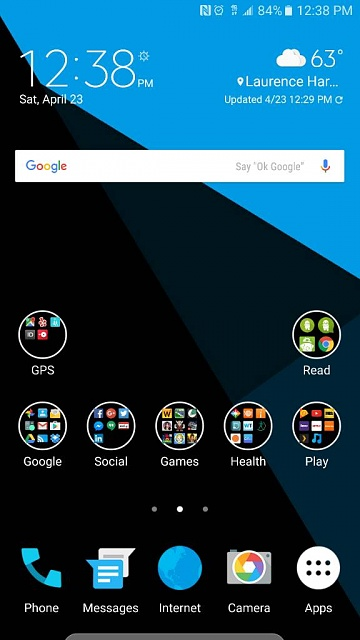 Note 5: Post Pictures Of Your Home Screen(s)-1461429583921.jpg