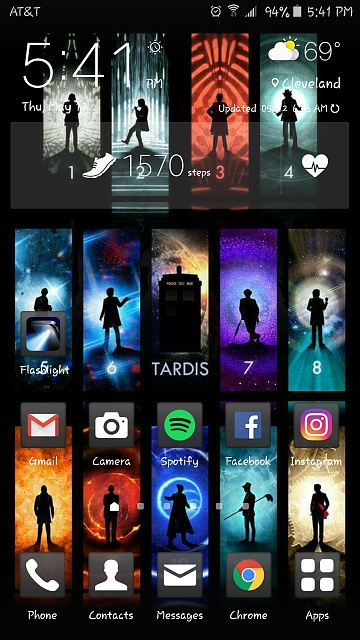 Note 5: Post Pictures Of Your Home Screen(s)-screenshot_2016-05-12-17-41-34.jpg