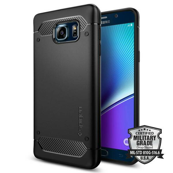 Cases for Note 5 compatible with Qi wireless fast charger?-134.jpg