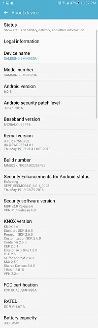 Any news on MM note 5 AT&T?? (Update: Out Now!)-screenshot_20160525-223659.jpg