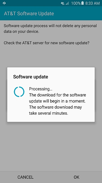 Update available AT&T 5-26-16-screenshot_2016-05-26-08-33-54.jpg