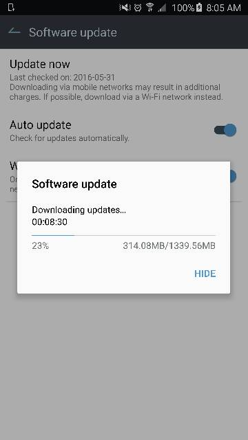 Rogers note 5 marshmallow update-25552.jpg