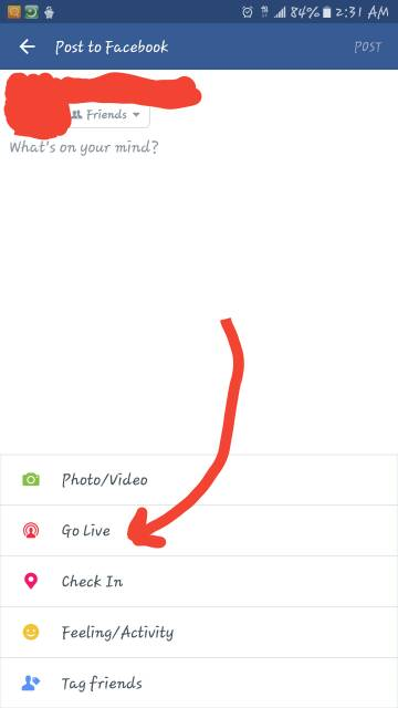 Facebook Live Streaming on Note 5-5242.jpg