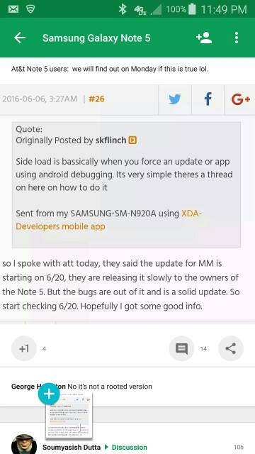Any news on MM note 5 AT&T?? (Update: Out Now!)-screenshot_2016-06-16-23-49-45.jpg