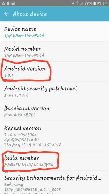 Any news on MM note 5 AT&T?? (Update: Out Now!)-6783.jpg