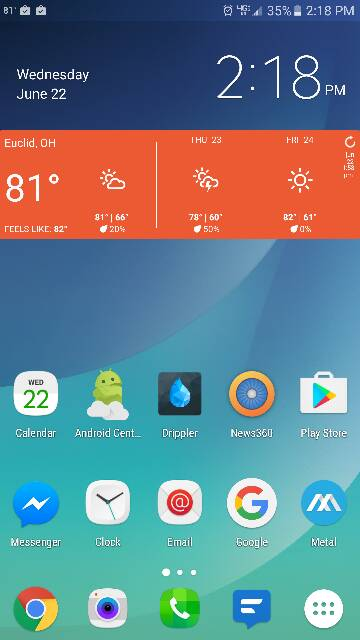 Note 5: Post Pictures Of Your Home Screen(s)-387.jpg