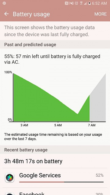 Battery Issues With a Note Phone Once Again...-1467028608537.jpg