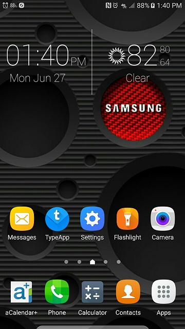 Note 5: Post Pictures Of Your Home Screen(s)-screenshot_2016-06-27-13-40-53.jpg