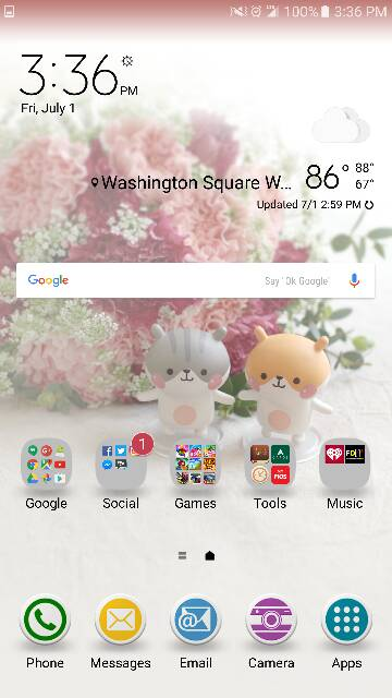 Note 5: Post Pictures Of Your Home Screen(s)-2736.jpg